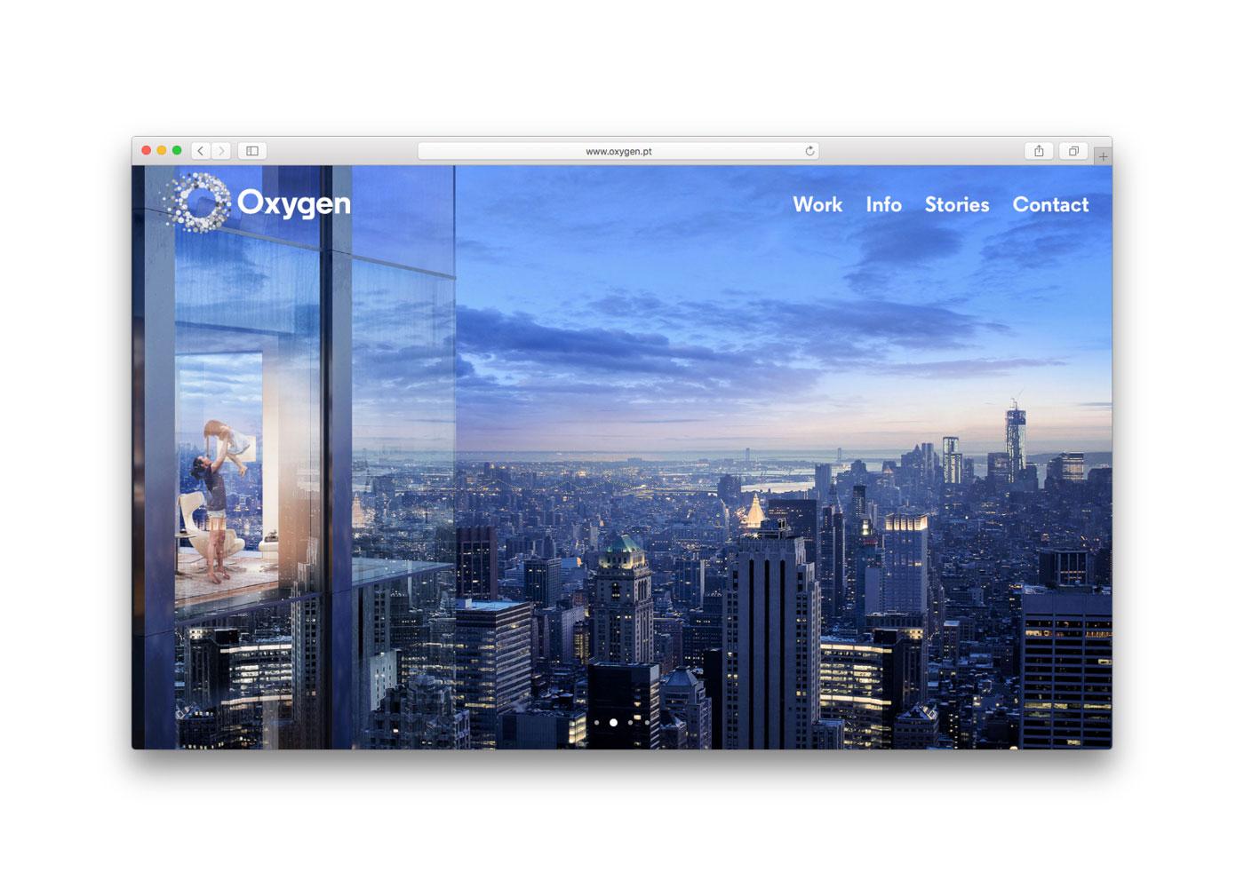 004_oxygen_web_0002_2