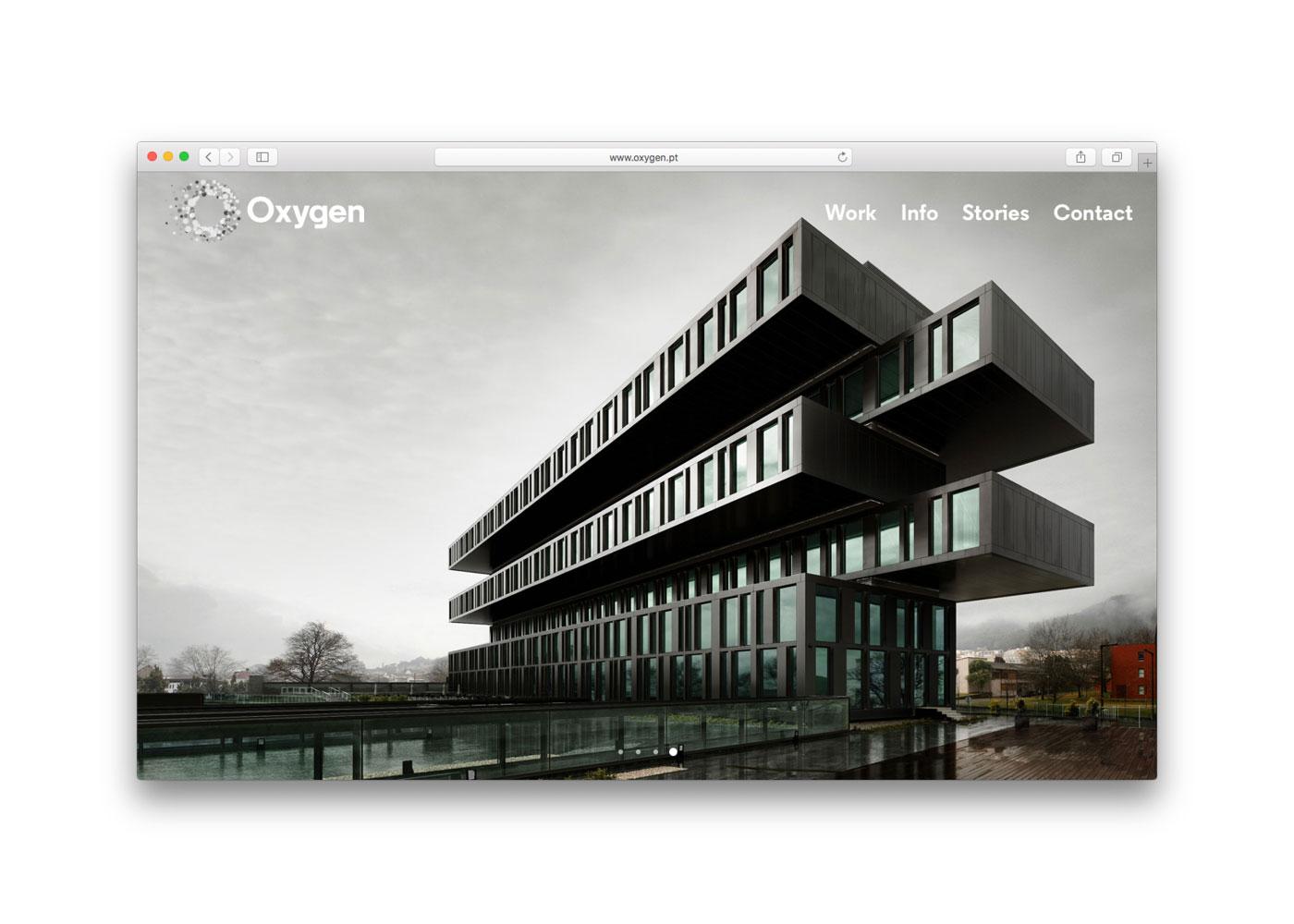 005_oxygen_web_0003_3