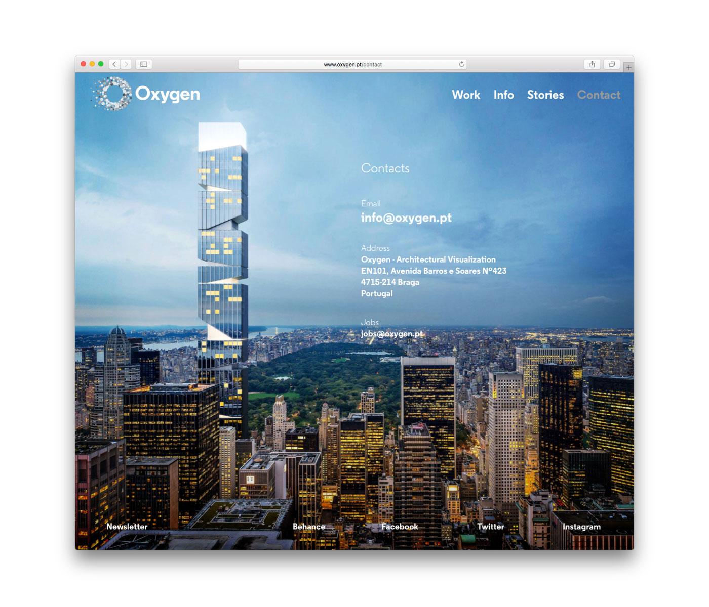 008_oxygen_web_0007_7