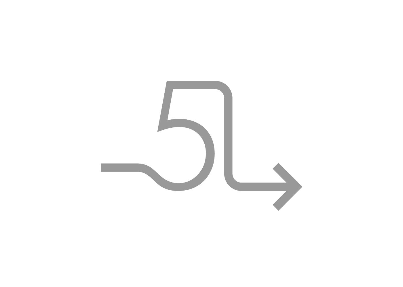 Cinco em linha