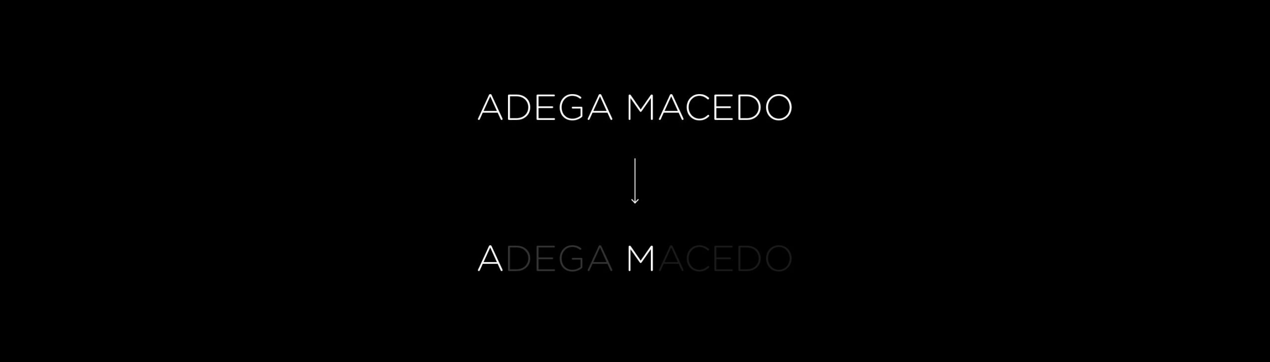 adega_macedo_002_1