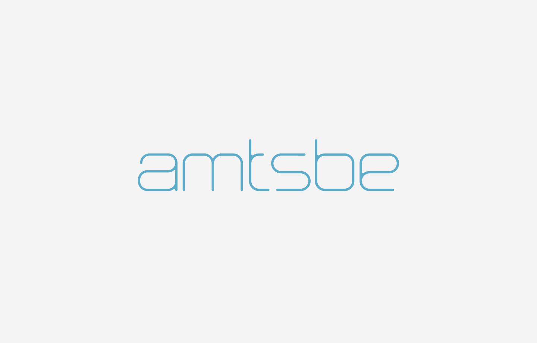 AMTSBE