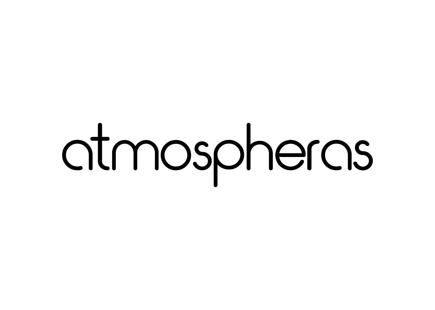Atmospheras