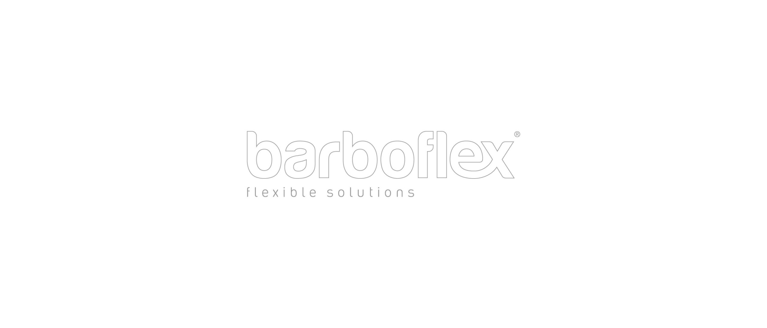 barboflex_002_2