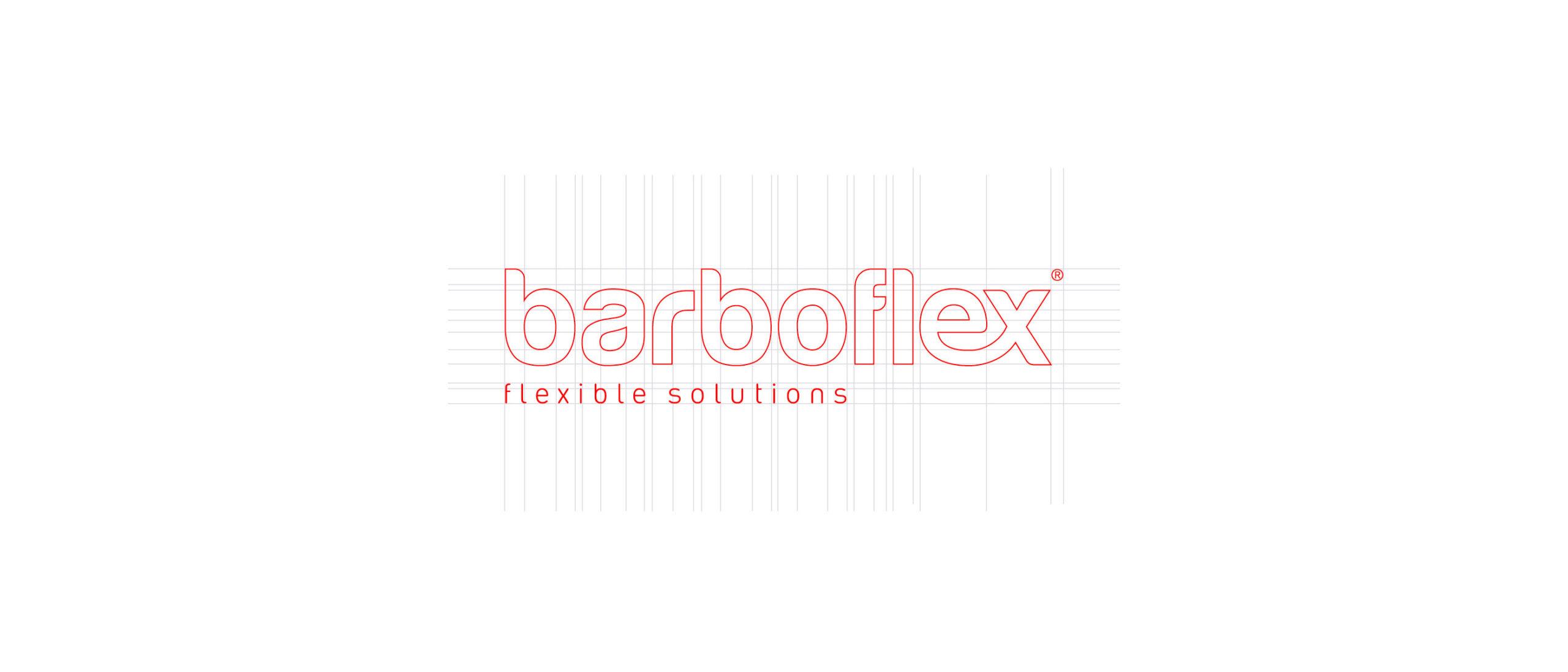 barboflex_003_1