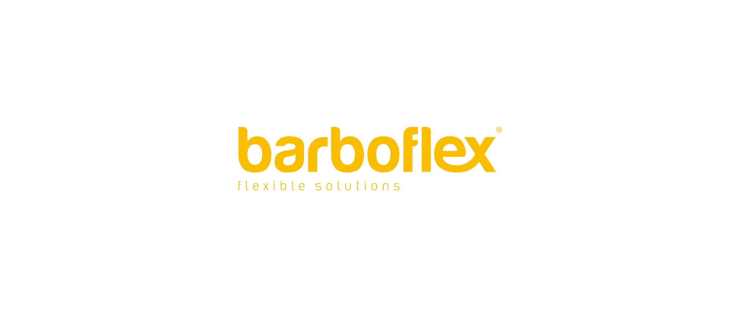 barboflex_006_1
