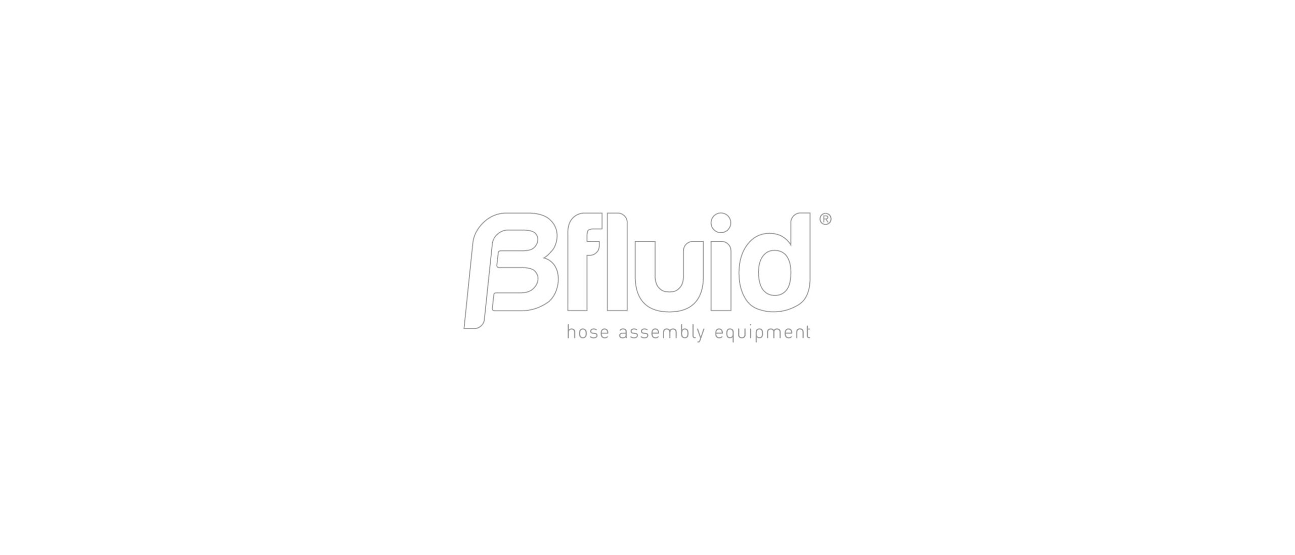 bfluid_002_1