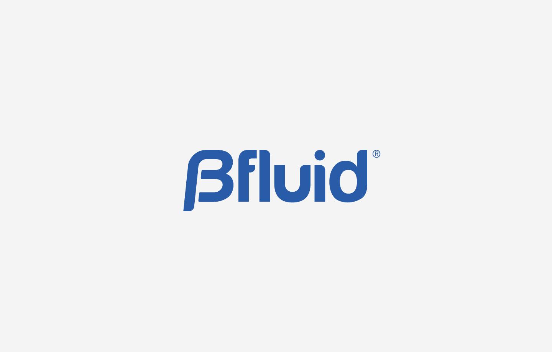 BFluid