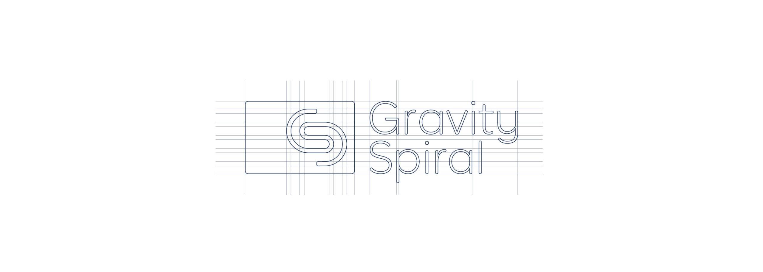 gravity_spiral_002_1