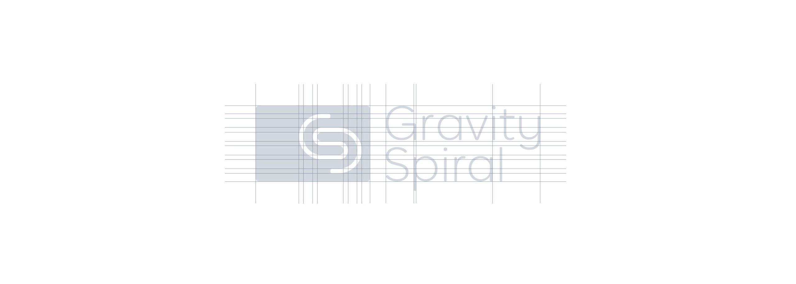 gravity_spiral_003_1