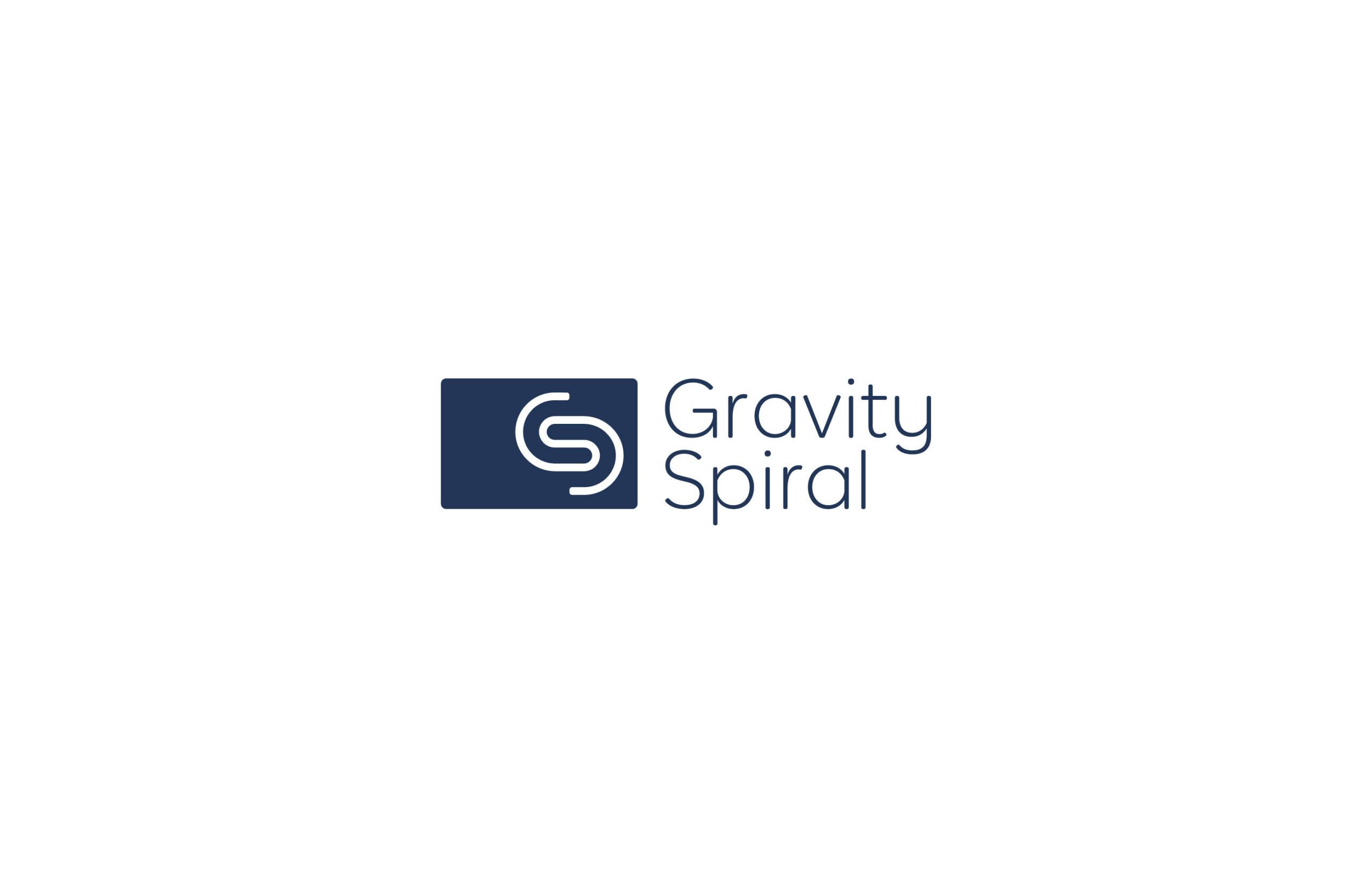 gravity_spiral_004_1