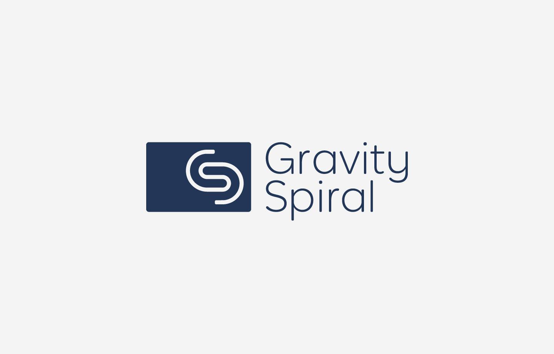Gravity Spiral