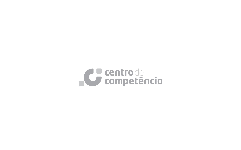 iv_cctic3