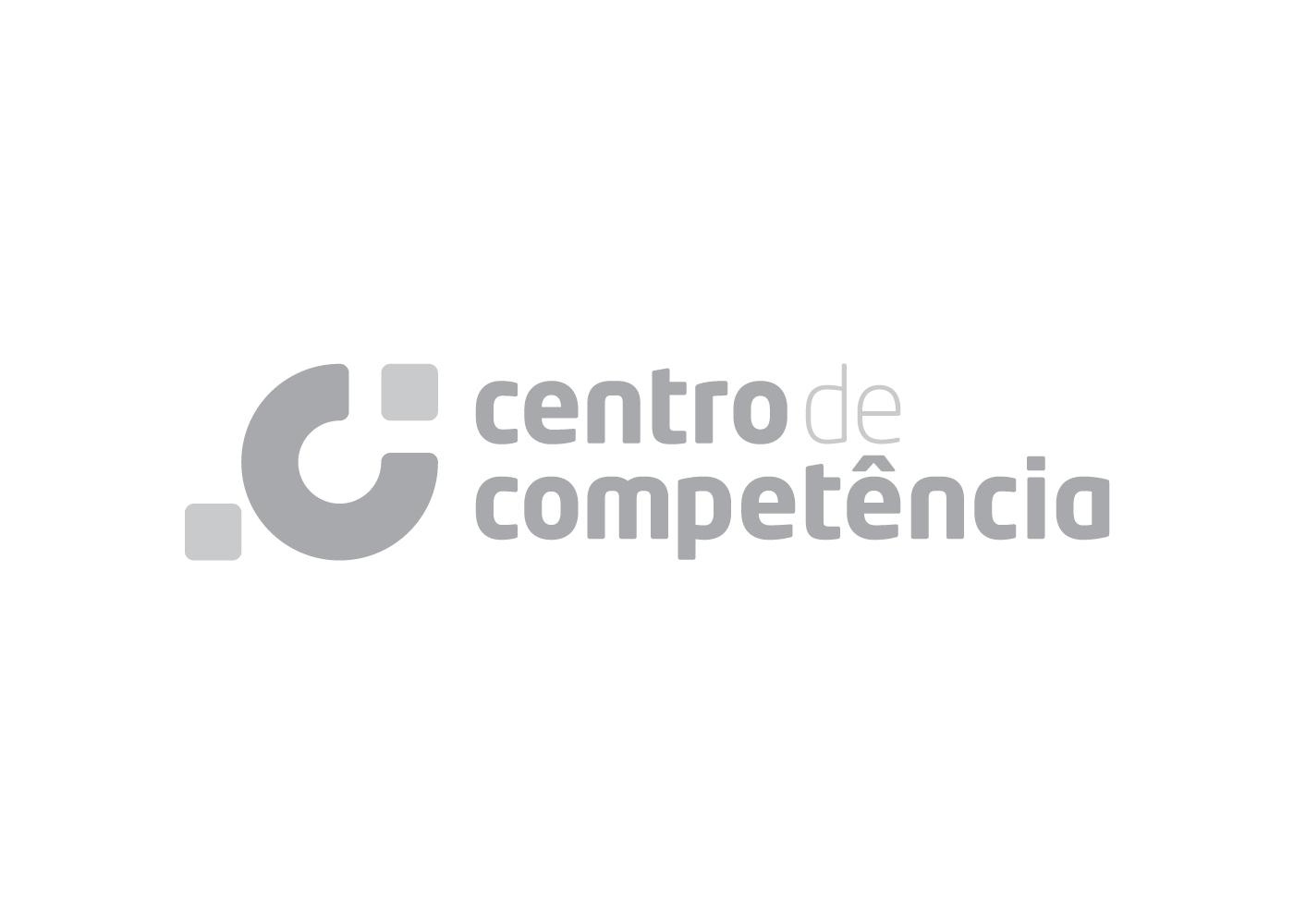 Centro de Competência