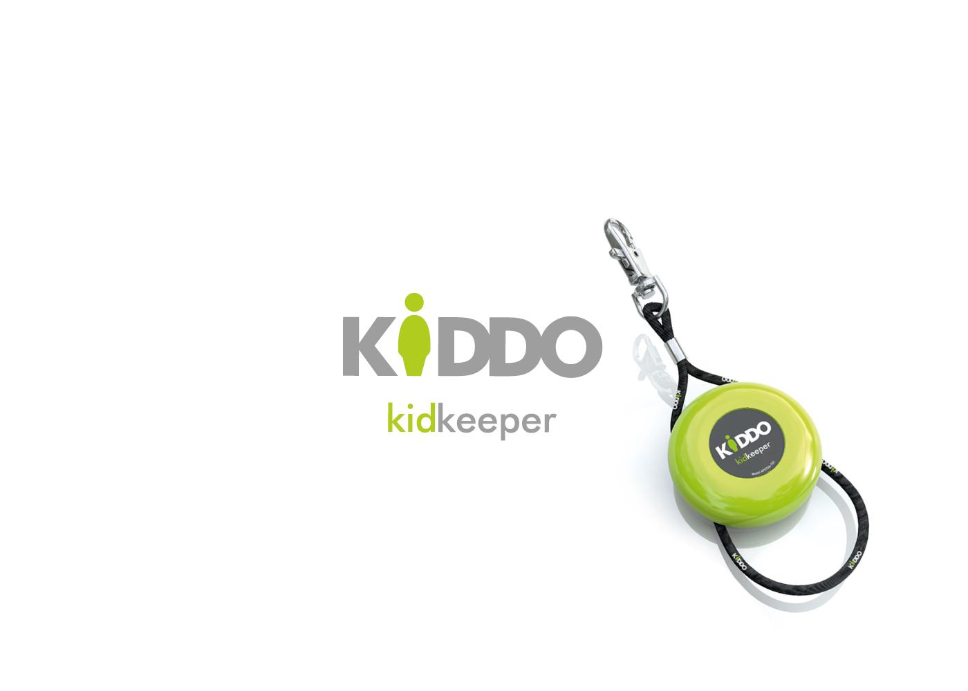 kiddo_1