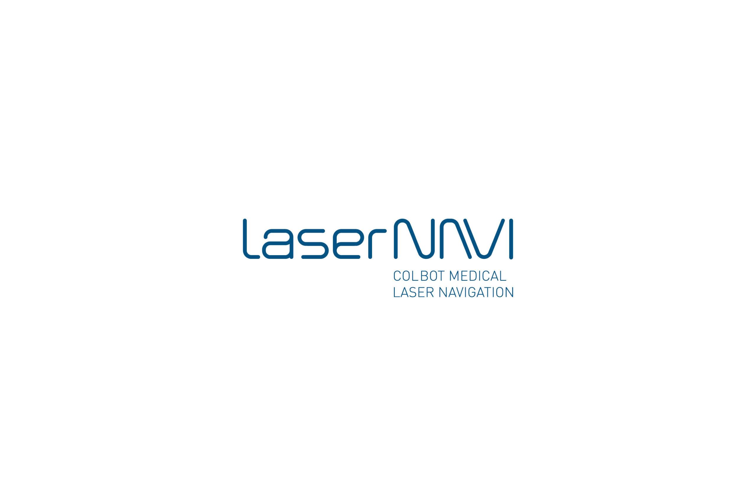 laser_navi_004_1