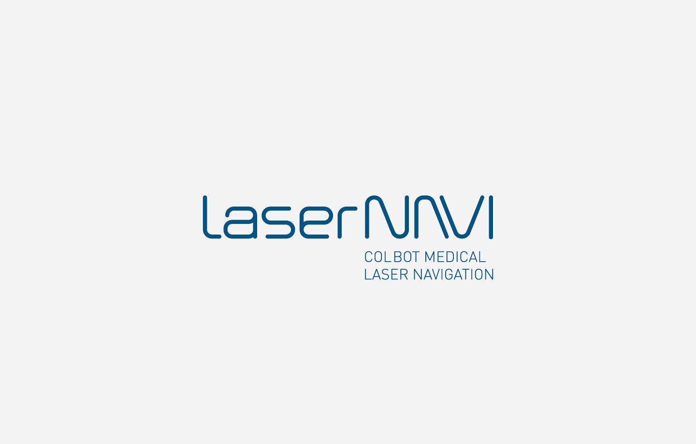 Laser NAVI