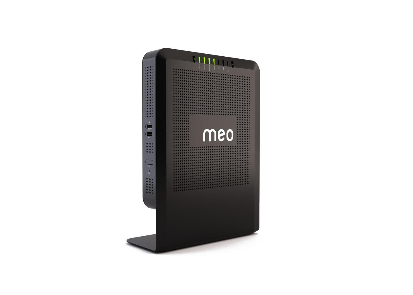 meo_09