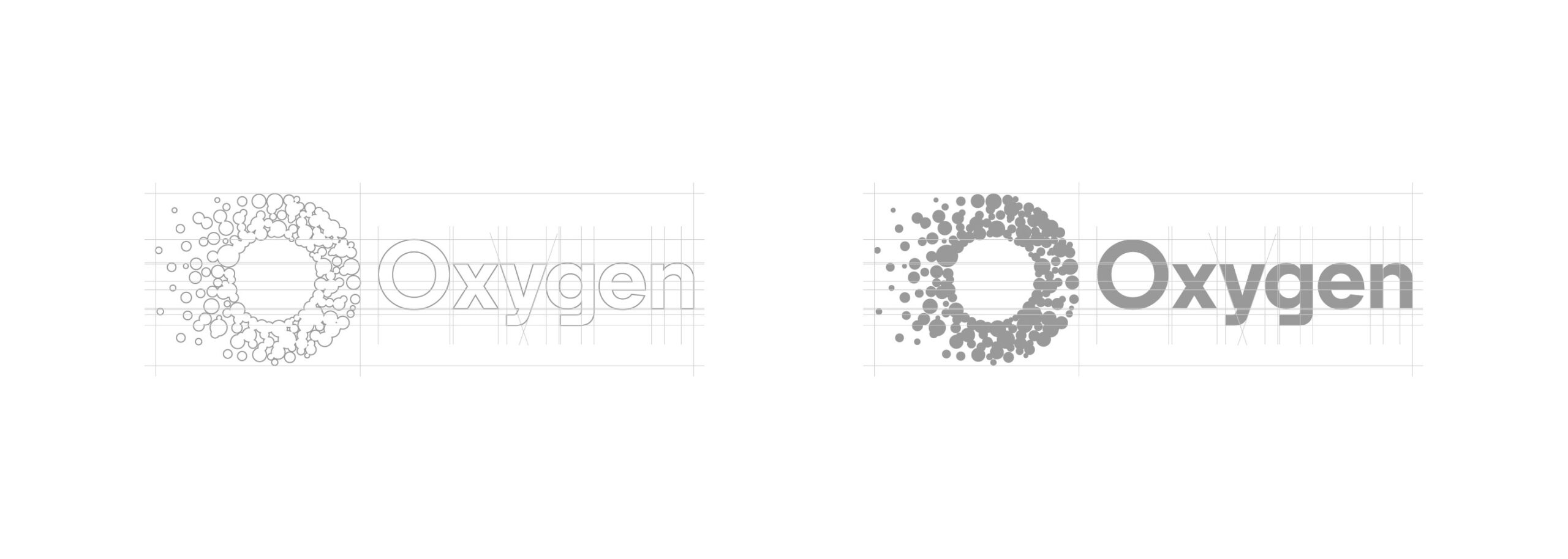 oxygen_0002_1