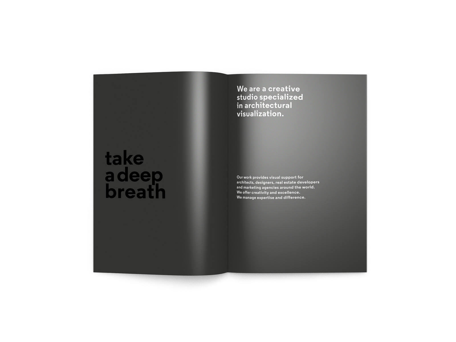 oxygen_brochure_004_1