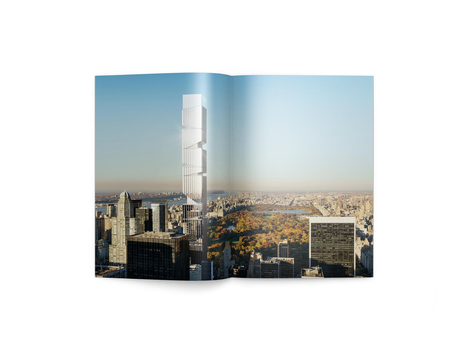 oxygen_brochure_005_1