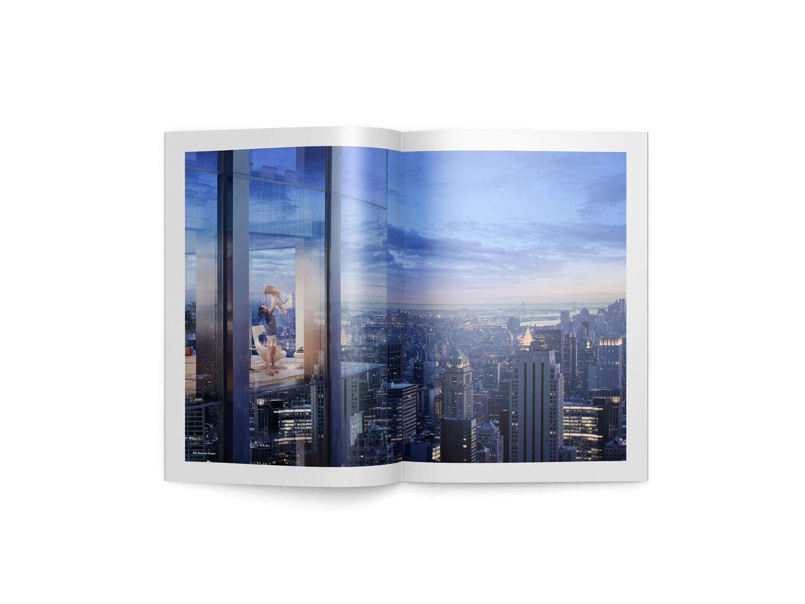 oxygen_brochure_006_1