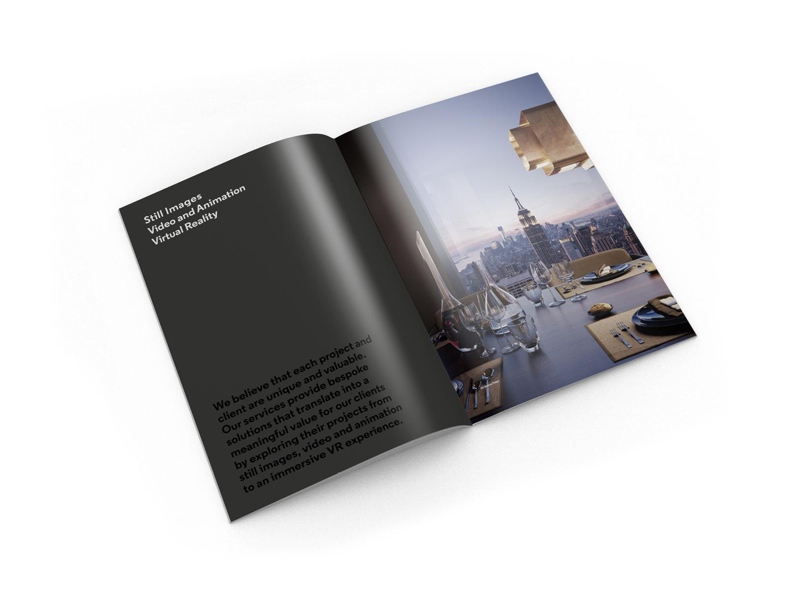 oxygen_brochure_010_1
