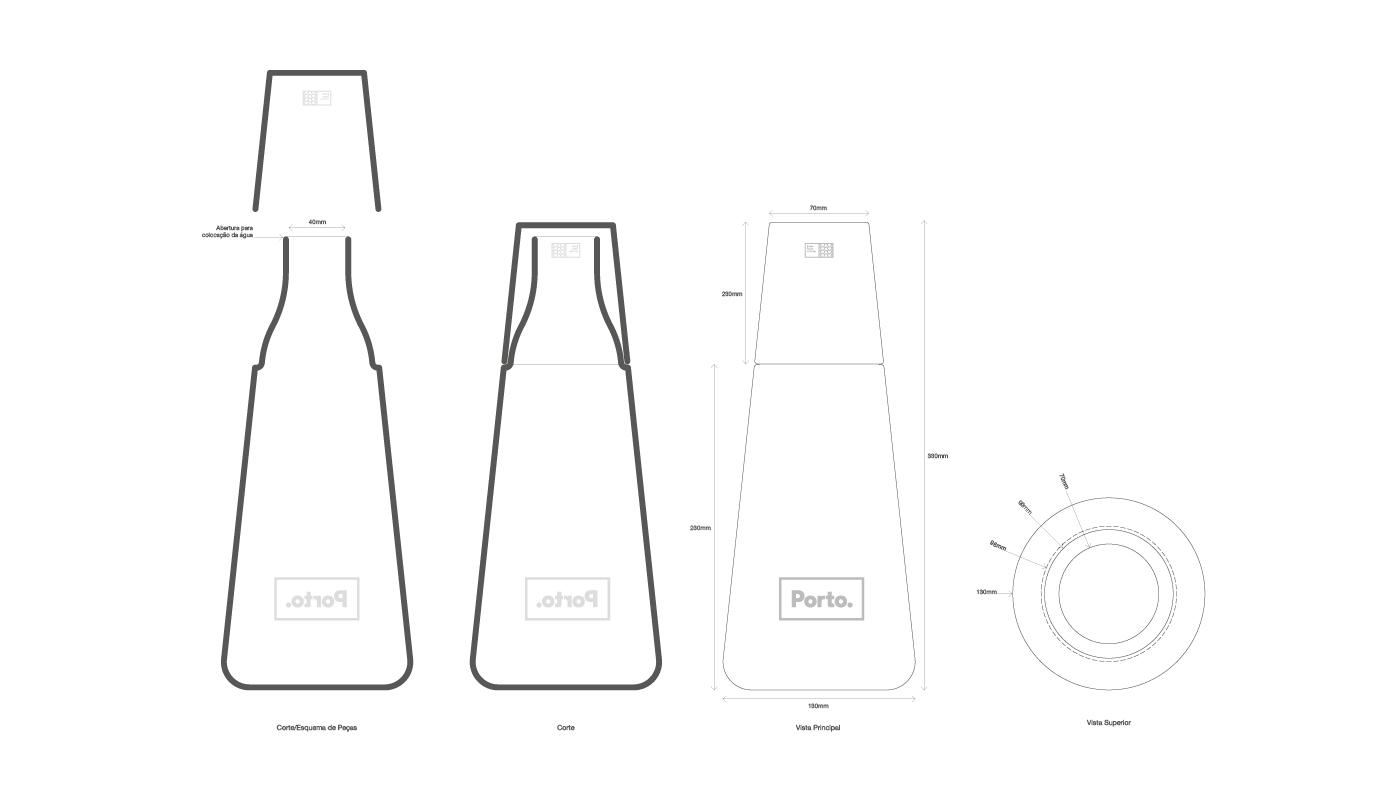 porto_bottle_05