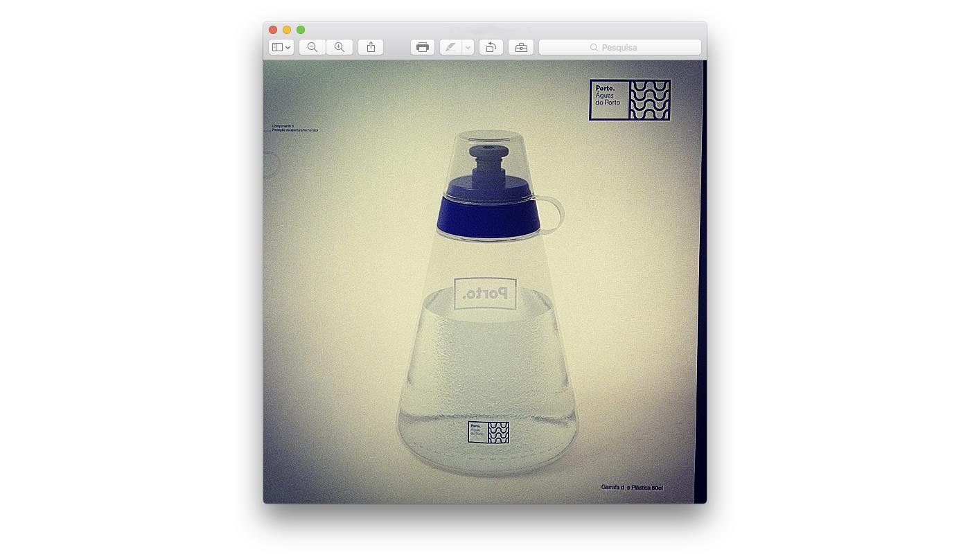 porto_bottle_08