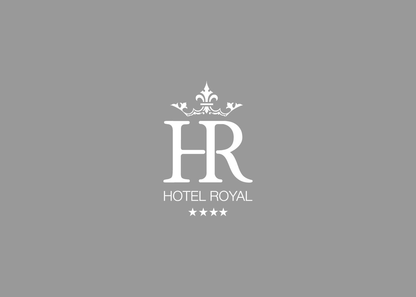 royal5
