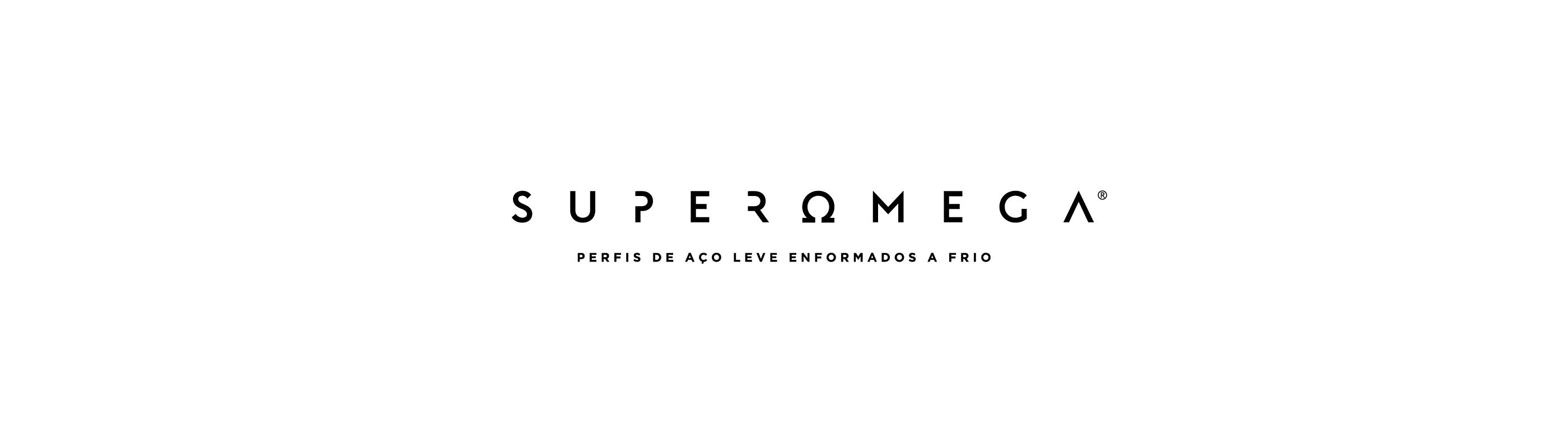 superomega_06