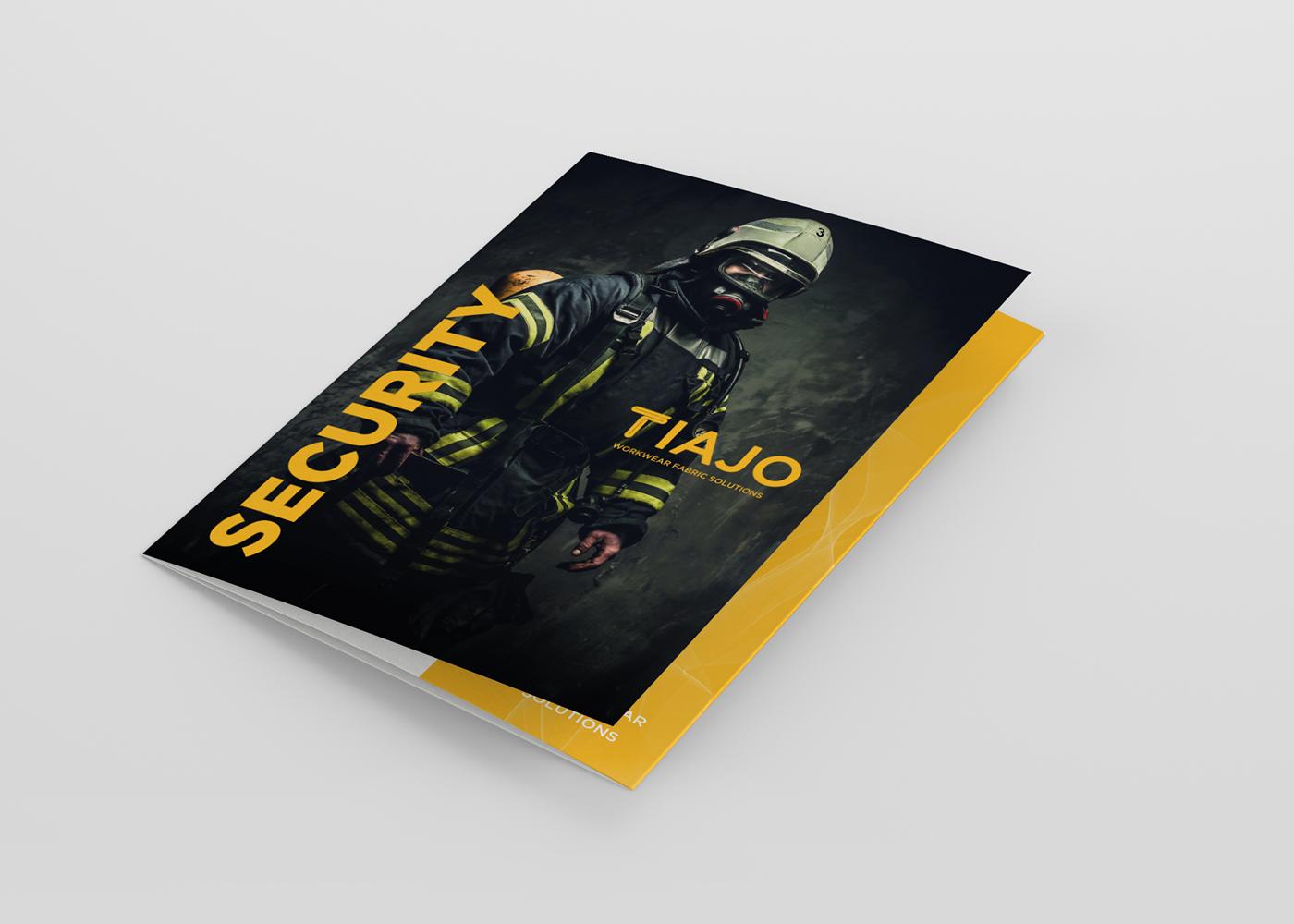 tiajo_catalogos_001