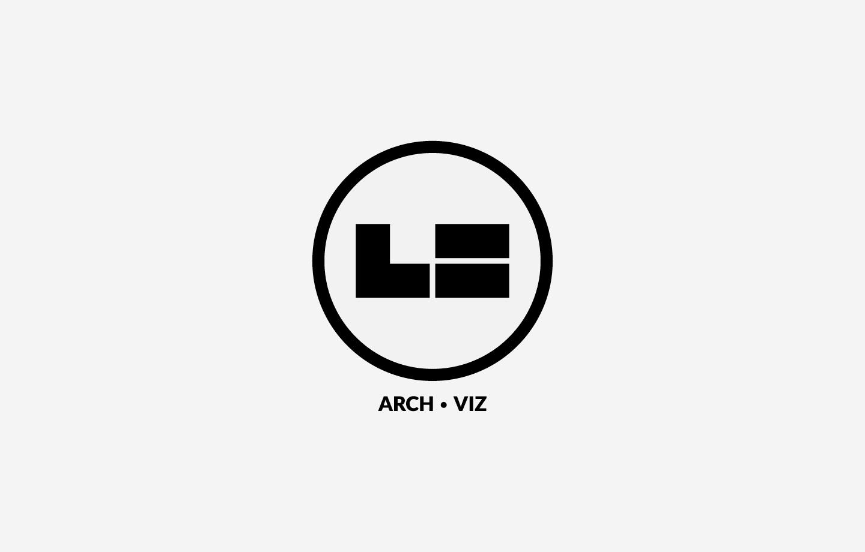 LS Arch•Viz