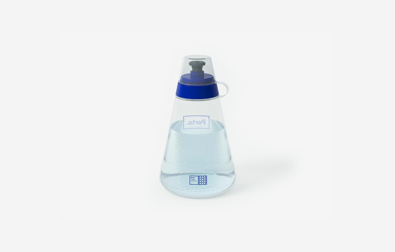 Porto Bottle
