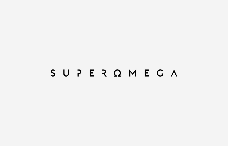 SuperOmega